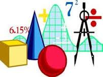 تدريبات وأوراق  عمل حول الحجوم في الرياضيات صف ثاني عشر علمي فترة ثالثة