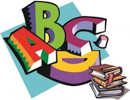 نموذج اختبار في اللغة الإنكليزي للعاشر فترة 3