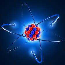 مراجعة شاملة لمادة الفيزياء صف الحادي عشر فترة ثالثة