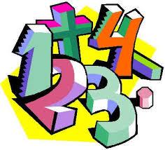 مراجعة شاملة في الرياضيات للحادي عشر فترة 3