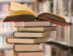 مذكرة و مراجعة شاملة للصف الحادي عشر الفترة الأولى