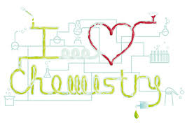 فلاش عن التوزيع الالكتروني للصف العاشر في الكيمياء