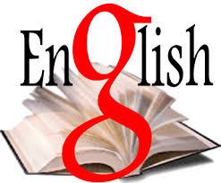 نموذج امتحان مادة اللغة الانكليزية مع الإجابة صف حادي عشر علمي فترة ثالثة