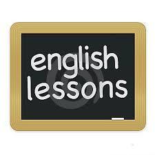 report about dobaiتقرير عن دبي للصف الثاني عشر العلمي مادة لغة انكليزية