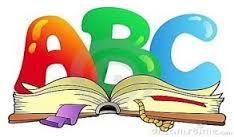 جمل وعبارات  لكتابة المقالات في الانكليزي للصف الثاني عشر