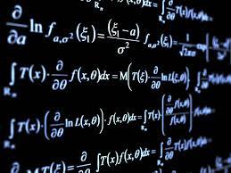 ورقة اختبار عن القطوع المخروطية مادة الرياضيات صف ثاني عشر علمي