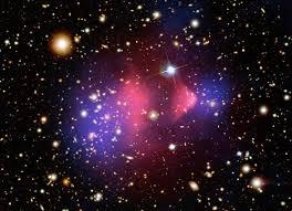 تلخيص وحدة النجوم وتطور الكون الصف الثاني عشر أدبي مادة الفيزياء