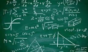 ملخص لوحدة التكامل لصف الثاني عشر علمي مع القوانين مادة الرياضيات