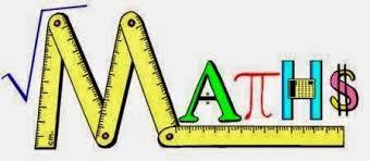 أسئلة تدريبية هامة مع الحل لمادة الرياضيات الصف الثاني عشر الأدبي