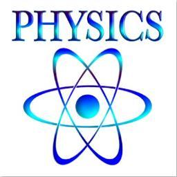 مراجعة شاملة لمادة الفيزياء الصف الحادي عشر العلمي