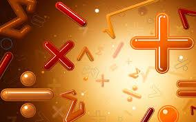أسئلة تدريبية مع الحل لمادة الرياضيات الصف الثاني عشر