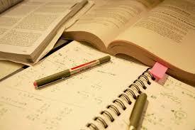 امتحان مادة اللغة العربية صف الثاني عشر