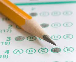امتحان مادة الفيزياء الصف الثاني عشر