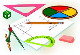 امتحانات ومذكرات لمادة الرياضيات اللصف الثاني عشر