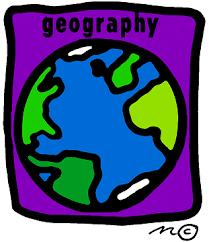 أسئلة منوعة من الغلاف المائي للحادي عشر في الجغرافية فترة 3