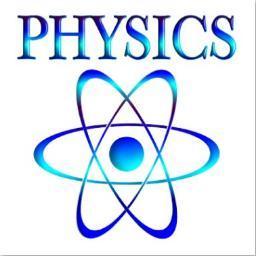 مراجعة فيزياء الكهرباء الساكنة والتيار المستمر  فترة رابعة