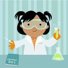 مراجعة هامة في مادة الكيمياء الصف العاشر فترة ثالثة ورابعة