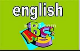بنك اسئلة في مادة اللغة الانكليزية الصف العاشر فترة رابعة