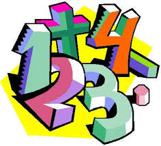 حلول التكامل المحدد في الرياضيات للثاني عشر جزء ثاني