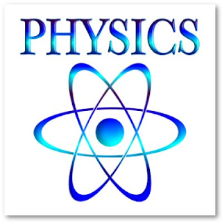 مراجعة الفترة الثالثة و الرابعة في الفيزياء للثاني عشر