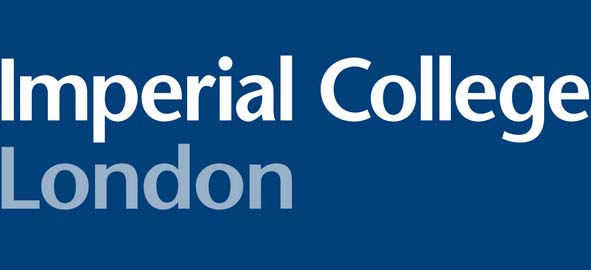منحة لدراسة الدكتوراه 2017-2018 في بريطانيا تقدمة Imperial College London