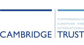 جامعة كامبريدج تقدم منح دراسية للسوريين 2017-2018 للمرحلة الجامعية الأولى