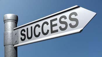 5 أشياء ينجزها الناجحون بأولى ساعات النهار