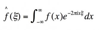 17 معادلة رياضية غيرت العالم - كيف غيّرت الرياضيات وجه التاريخ؟