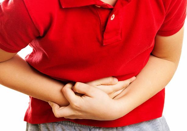 5 عادات خطيرة جداً نقوم بها بالشتاء قد تسبب لك الذبحة الصدرية