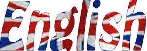 مراجعة شاملة للفترة الدراسية الثالثة الصف الثامن الأساسي بمادة اللغة الإنكليزية
