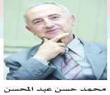 شرح منهاج البكالوريا العلمي والادبي لمادة اللغة العربية أ.أحمد فراج