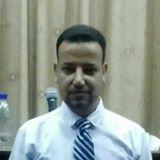 10 نماذج امتحانية بمنهاج اللغة العربية للبكالوريا العلمي والادبي - أ.أحمد فراج