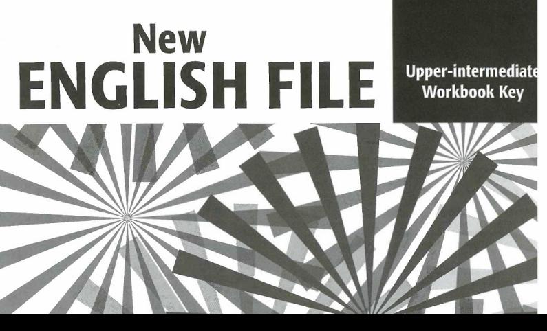 حل جميع التمارين الموجودة في كتاب الانشطة اللغة الانكليزيةلطلاب التحضيرية في سوريا