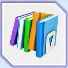 الية توزيع درجات مواد الصف الحادي عشر العلمي والأدبي الفصل الدراسي الثاني