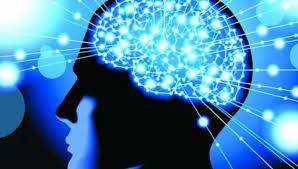 كيف تملك ذاكرة كالحديد - طريقة تقوية الذاكرة لدى الانسان