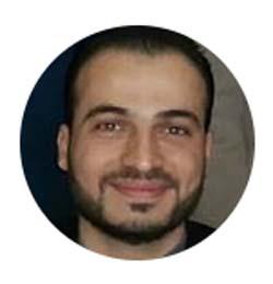 بالفيديو شرح دروس اللغة العربية لطلاب البكالوريا سوريا