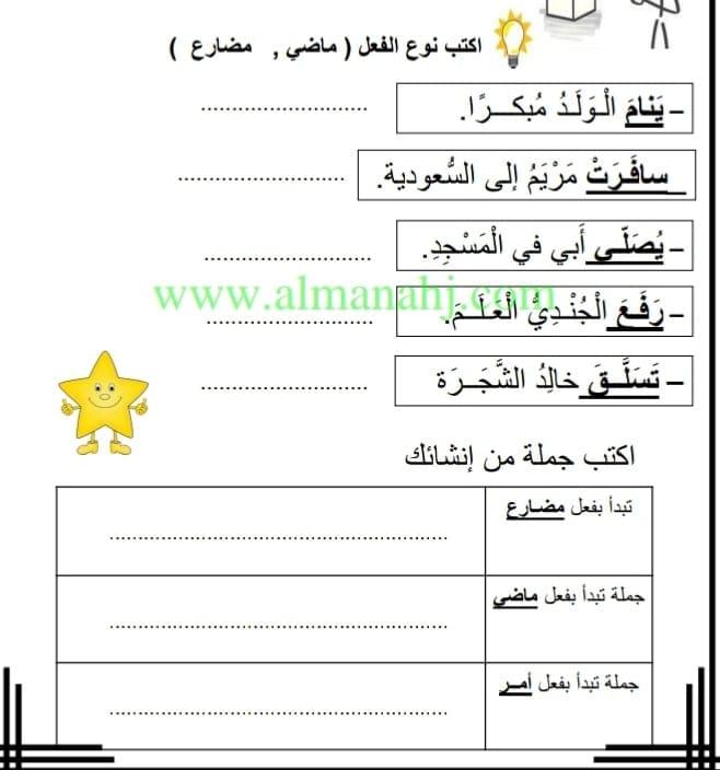 الصف الثاني في الامارات مادة اللغة العربية مذكرة ومفردات الوحدات