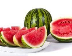 أشياء عليك معرفتها قبل تناول البطيخ