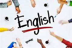 نموذج تدريبي أول بمادة اللغة الإنكليزية الصف التاسع المتوسط 2018-2019