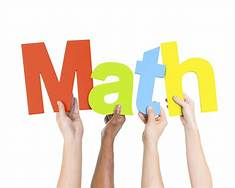 نموذج اختباري بمادة الرياضيات الصف التاسع المتوسط الفترة الدراسي الثانية 2018-2019