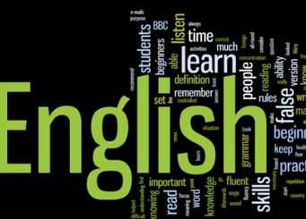 اختبار الفترة الدراسية الأولى بمادة اللغة الإنكليزية الصف العاشر الثانوي 2018-2019