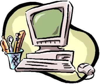 اختبار الفترة الدراسية الرابعة لمادة تقنية المعلومات الصف العاشر الثانوي 2018-2019
