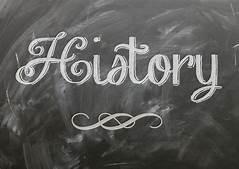 اختبار مادة التاريخ الاسلامي للصف الحادي عشر الأدبي 2018-2019