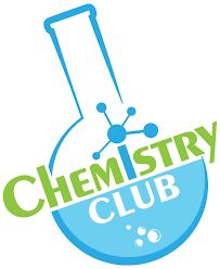 بنك مادة الكيمياء الفترة الدراسية الثانية  الصف الحادي عشر العلمي الثانوي 2018-2019
