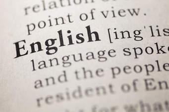 امتحان الصف الثاني عشر الثانوي بقسميه العلمي والأدبي امتحان الفترة الثالثة بمادة اللغة الإنكليزية 2018-2019