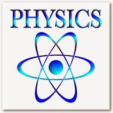 سؤال وجواب في نظري الفيزياء للبكالوريا العلمي سوريا