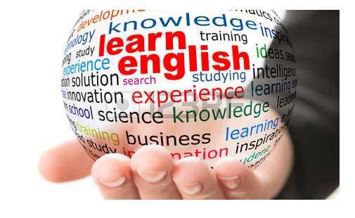 أفضل دورة لقواعد اللغة الإنجليزية المجانية والمحادثة على الإنترنت