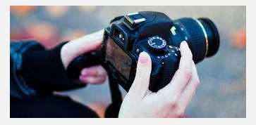 مسابقة التصوير الفوتوغرافي لليافعين من سوني للفوز بمعدات تصوير حديثة