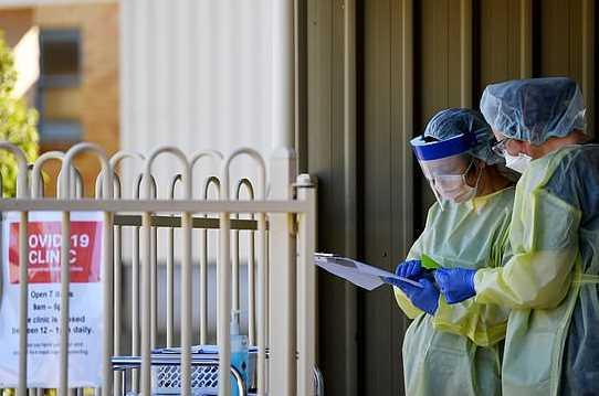 علماء يكتشفون عقار يقتل فايروس كورونا خلال 48 ساعة في المختبرات