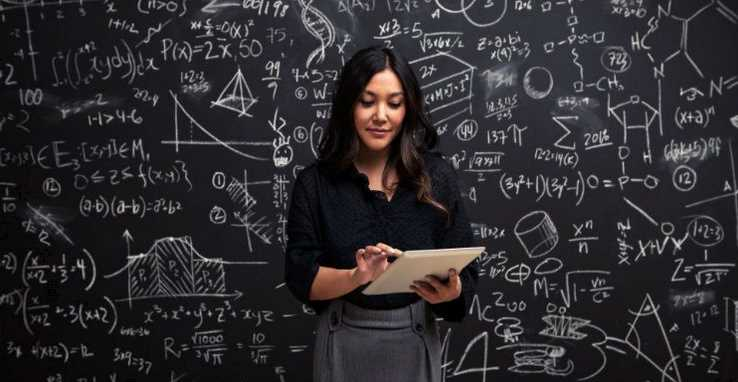 10 علامات تدل على أنك ذو ذكاء استثنائي